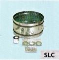 Fakro SLC stabilizační prstenec světlovodu