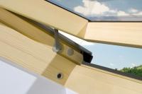 Fakro ZBB omezovač okna