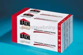 Bachl fasádní polystyren EPS 70 F