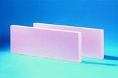 Bachl polystyren - soklová fasádní deska