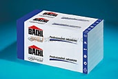 Bachl polystyren EPS 100
