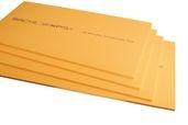 Extrudovaný polystyren Bachl XPS 200 G Vroubkovaný 20 mm