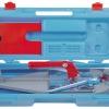 Řezačka MINIPIUMA 43P box detail 2