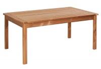 Stůl zahradní Prowood ST1 167