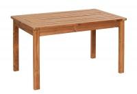 Stůl zahradní Prowood ST1 135
