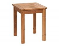 Stůl zahradní Prowood ST1 60