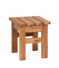 Stolička zahradní Prowood ZK3