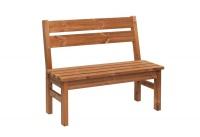 Prowood lavice zahradní LV1 110