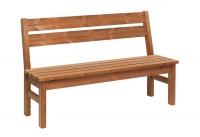 Zahradní lavice Prowood LV1 145