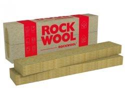 Rockwool FASROCK LL 80 mm fasádní vata