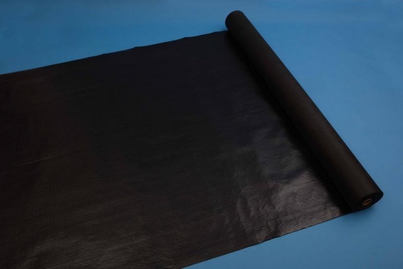 Paropropustná fólie Jutafol DTB 150 Standard