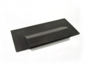 Onduline ventilátor STANDARD - černá