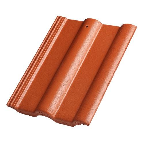 Betonpres Exclusiv taška základní cihlová