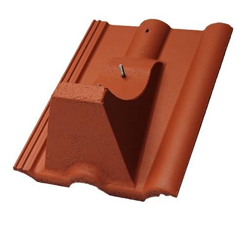 Betonpres Exclusiv taška nášlapná