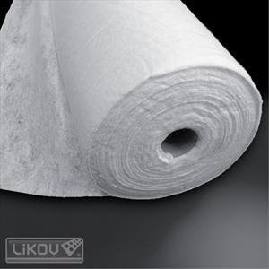 Likov geotextilie Ligeo PES 300g/m2 2x50 m