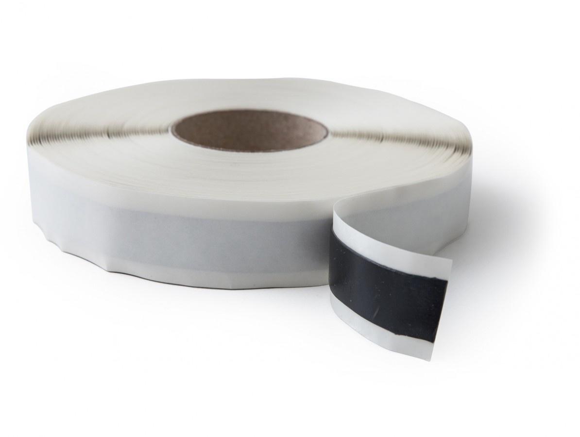 GUTTA Butylband butylkaučuková páska 15 mm x 15 m