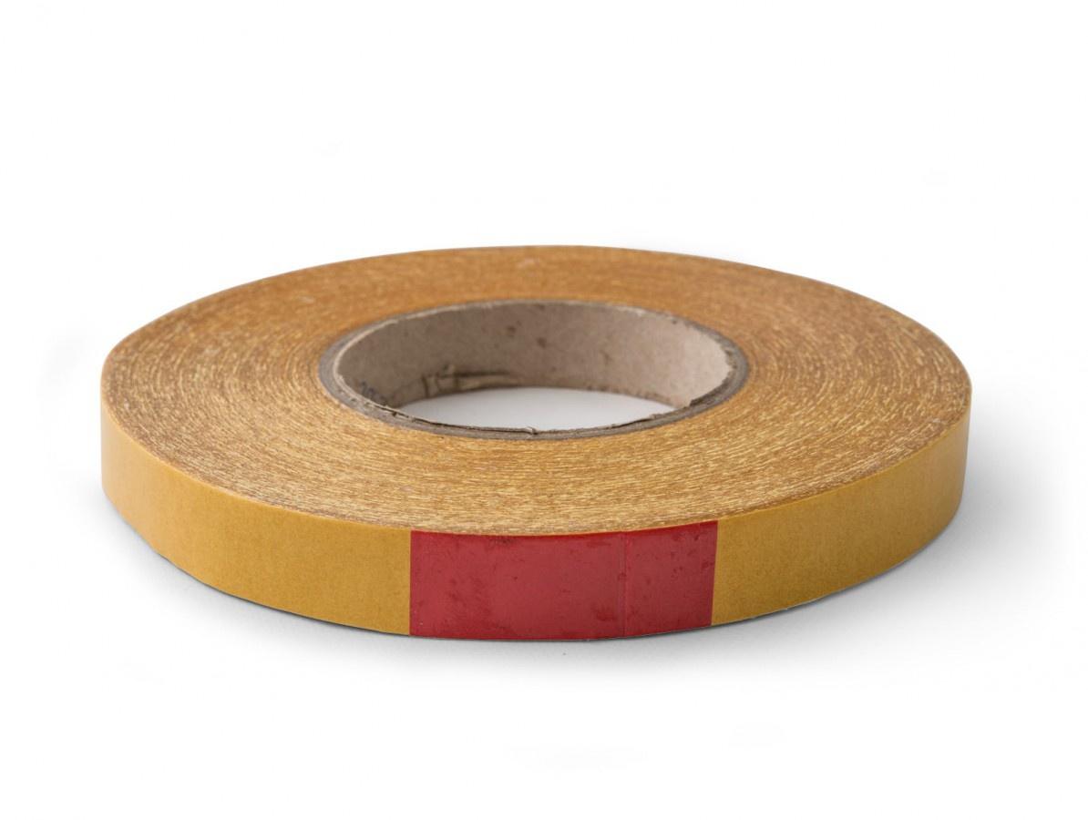 Gutta reparband oboustranná silně lepivá páska 19 mm x 50 m