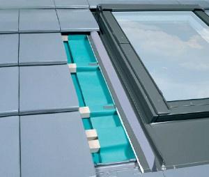Fakro EZV-F lemování pro střešní okno 78x118 cm