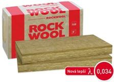 Rockwool VENTI MAX 80x600x1000 mm minerální vata