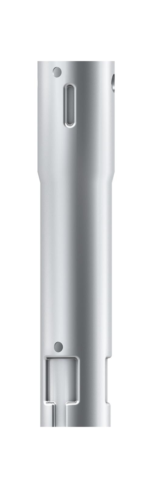 BAYO.S prodloužení zemního vrutu 250 mm