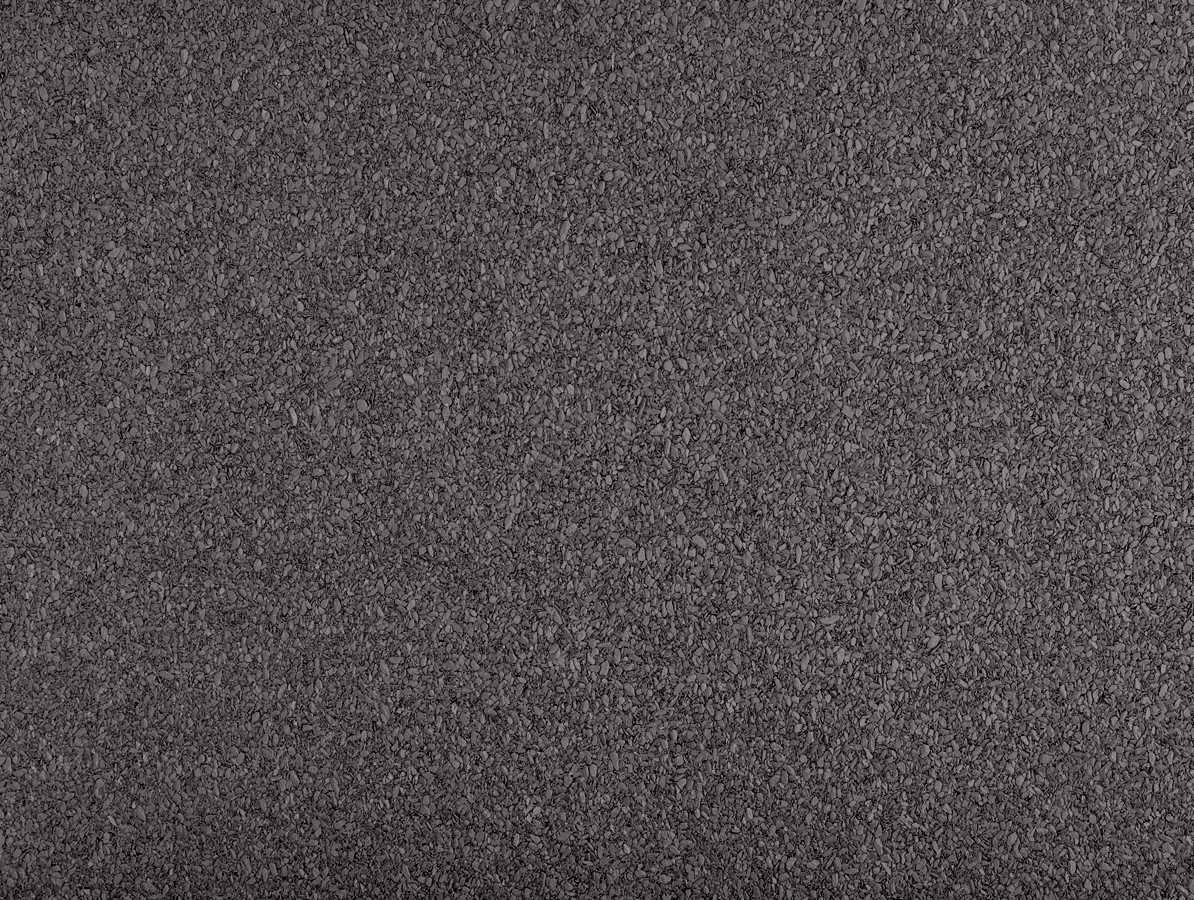 Gutta Guttabit Elast 35 asfaltový pás 1x10 m šedá