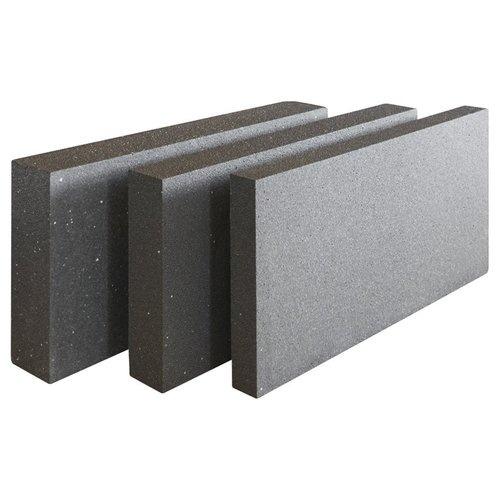 DCD Ideal šedý podlahový polystyren EPS NEO 100 tl.80 mm