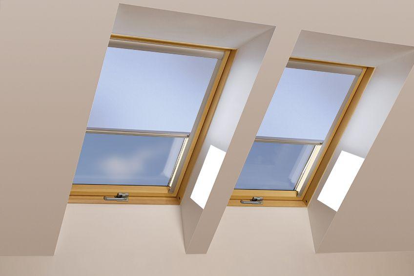 Fakro roleta ARP I 06 78x118 cm pro střešní okno