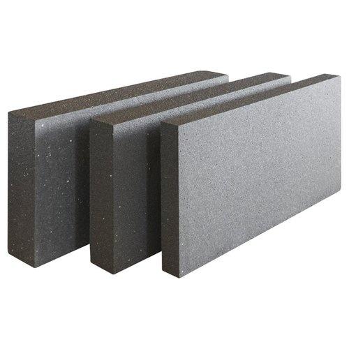DCD Ideal šedý fasádní polystyren EPS NEO 70 tl.80 mm