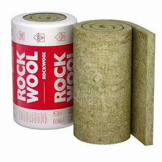 Rockwool TOPROCK Super 100 mm minerální vata