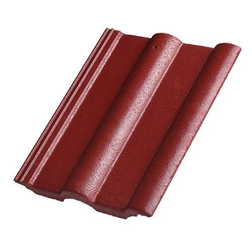 Betonpres Exclusiv taška základní višňová