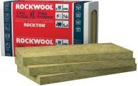 Rockwool ROCKTON 100 x625x1000 mm minerální vata