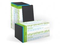 Styrotrade podlahový polystyren Styrotherm Plus 150 tl.80 mm