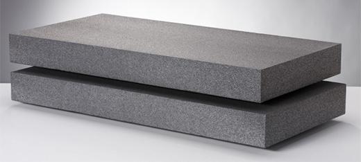 DCD Ideal fasádní polystyren NEO 70 tl.80 mm