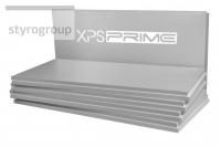 Styrotrade Extrudovaný polystyren Synthos XPS Prime G 30 L tl.40 mm