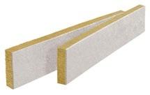 Knauf Insulation lamela pro izolaci stropů CLT C1 100 mm
