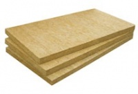 Podlahová vata Knauf Insulation PTN 20 mm