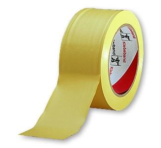 HASOFT PVC páska UV maskovací venkovní 19 mm/33 m