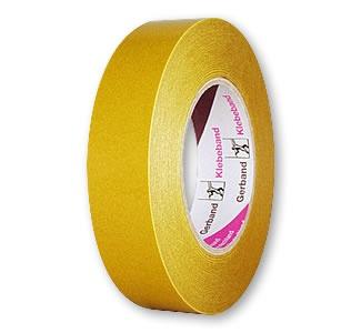 HASOFT Papírová oboustranka 6 mm/50 m