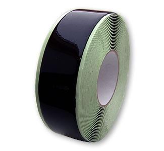 HASOFT Butylová páska superflexibilní 50 mm/10 m