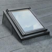 Fakro lemování EFW 01 55x78 cm pro střešní okno