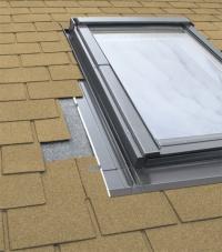 Fakro lemování ESV 04 66x118 cm pro termoizolační střešní výlez