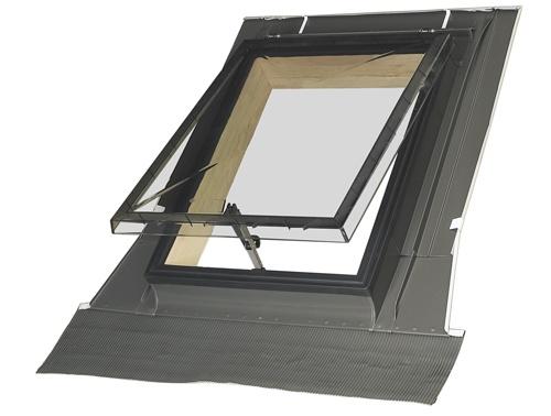 Fakro střešní výlez WSZ 54x75 cm