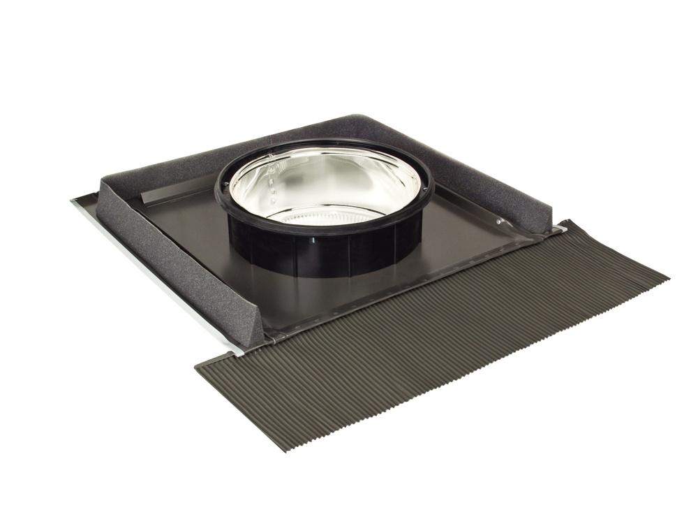 Fakro SLH 350 mm lemování světlovodu
