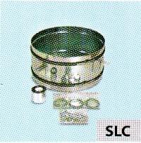 Fakro SLC 350 mm stabilizační prstenec světlovodu