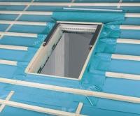 Fakro zateplovací sada XDP 06 78x118 cm pro střešní okno