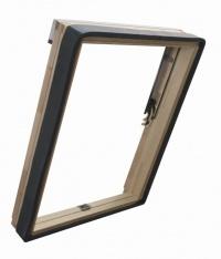 Fakro zateplovací páska XWT 06 78x118 cm pro střešní okno