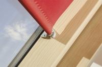 Fakro ARS I roleta pro střešní okno 78x118 cm