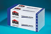 Bachl polystyren EPS 100 tl.40 mm